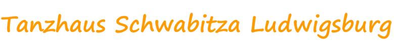 Tanzhaus Schwabitza Blog